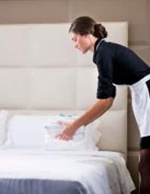 dicas contratação empregada doméstica