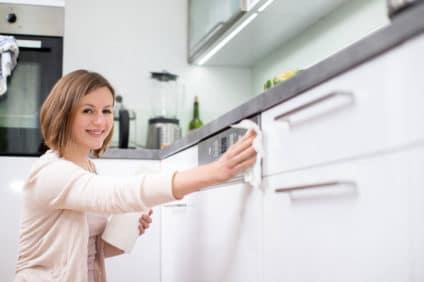 controlar jornada de trabalho empregada doméstica