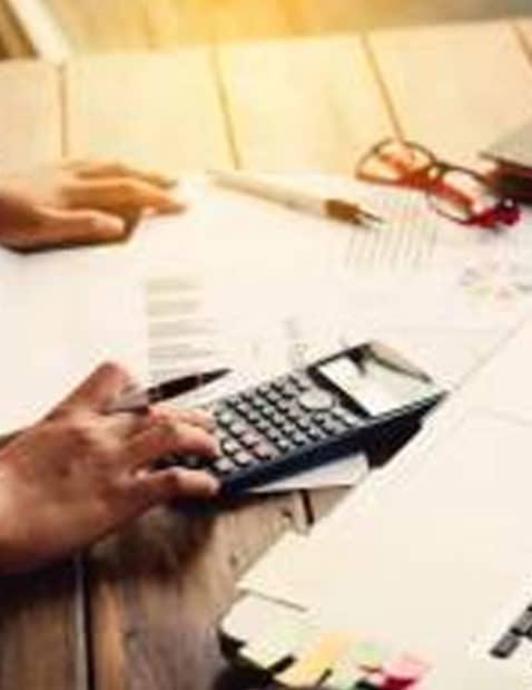 assessoria-contabil-empregados-domesticos