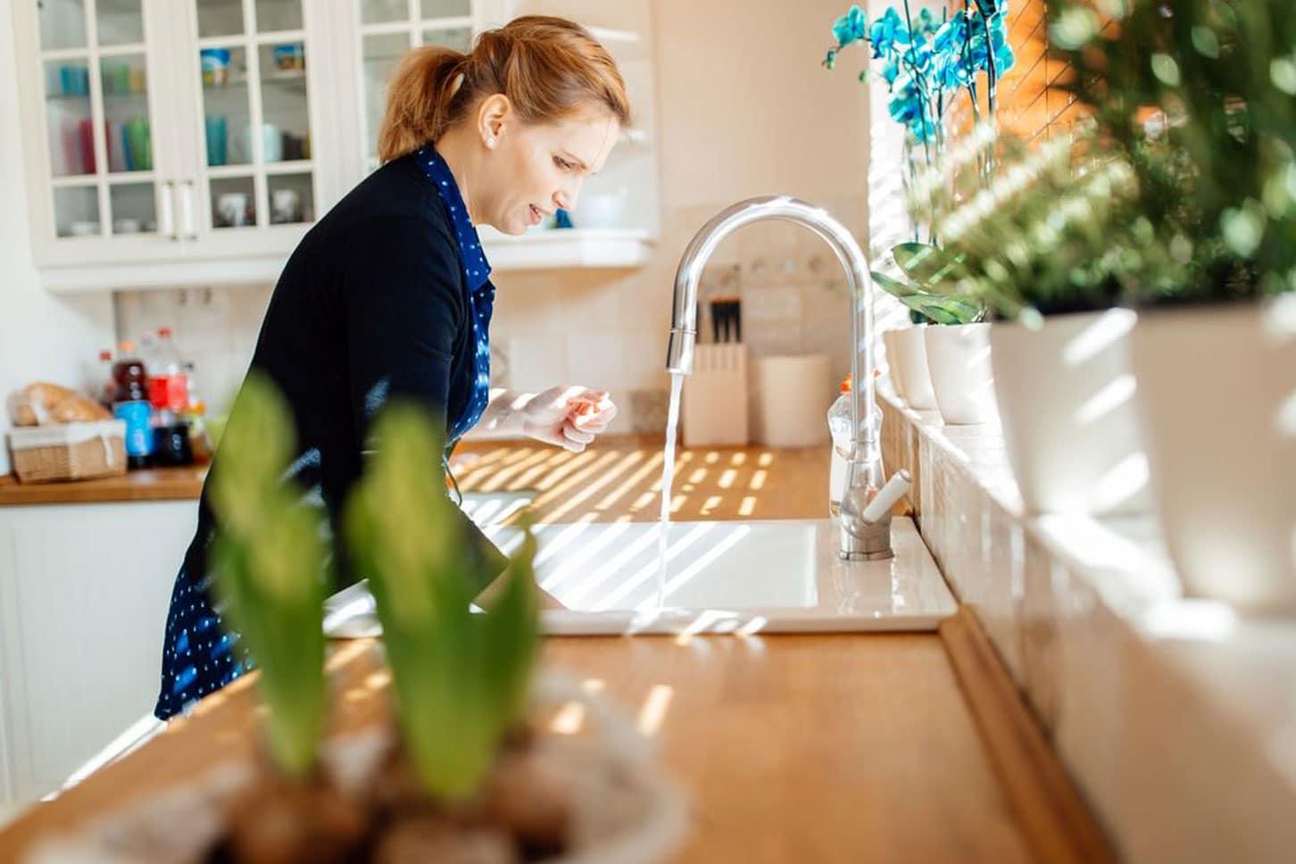 contrato de experiencia para empregadas domésticas