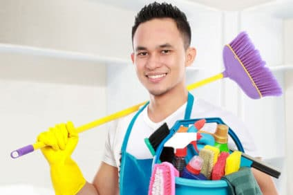 direitos empregado doméstico