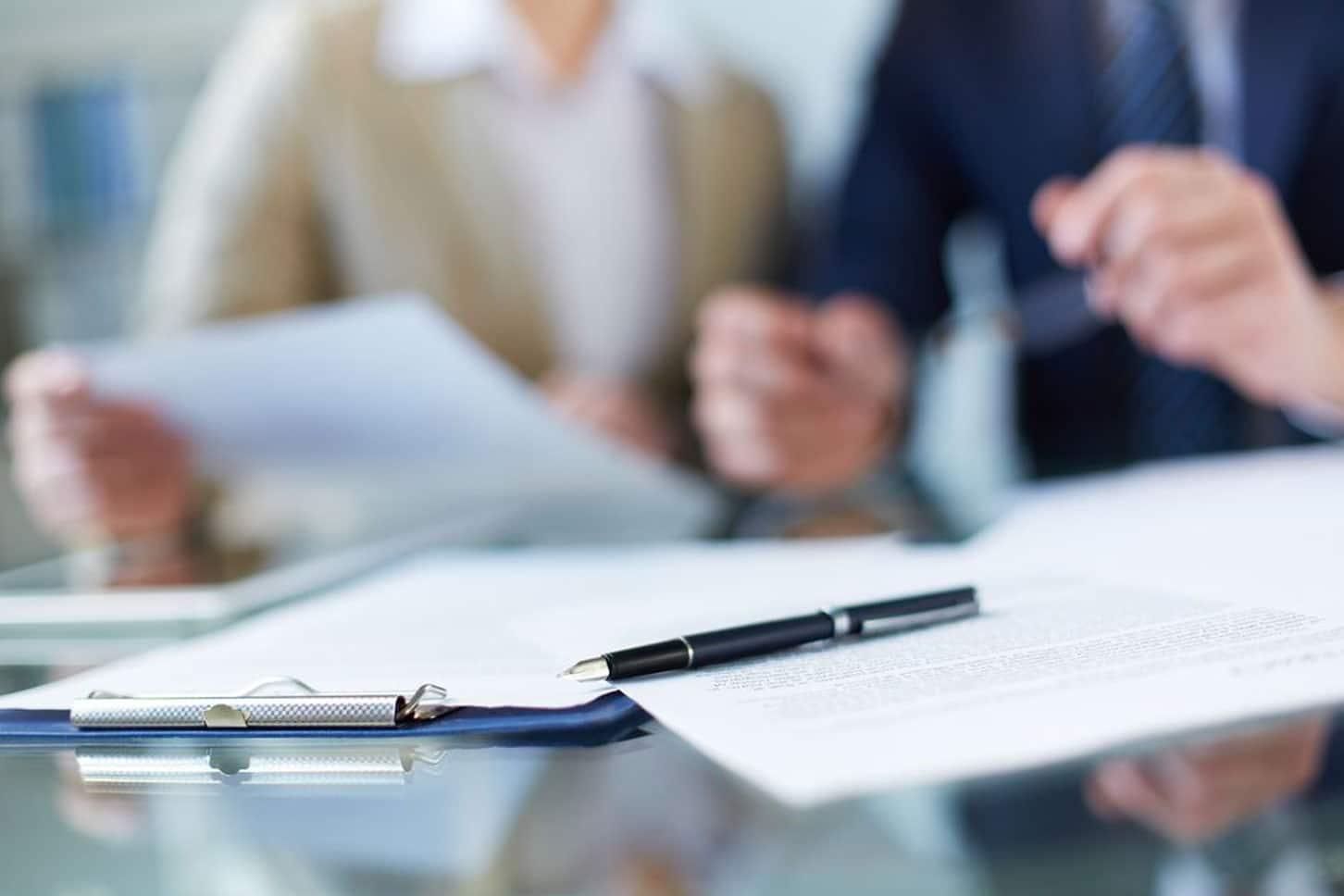 contrato-de-trabalho-entenda-sua-importancia