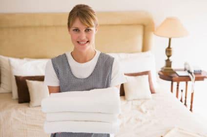 direitos-trabalhistas-da-empregada-domestica-entenda-mais-sobre-eles