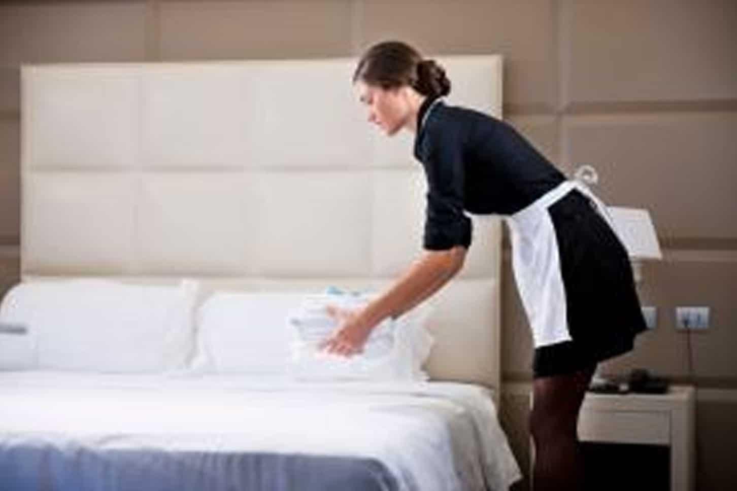 hora-extra-e-adicional-noturno-para-domesticas-como-funciona