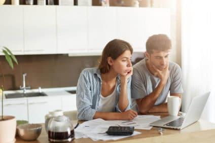 prazos-de-pagamento-a-empregados-domesticos