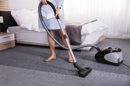 licença não remunerada empregada doméstica