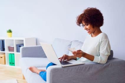 salário e remuneração empregada doméstica