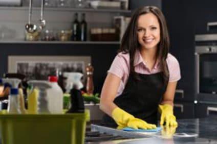tire-suas-duvidas-sobre-a-jornada-de-trabalho-ininterrupta-de-domesticas