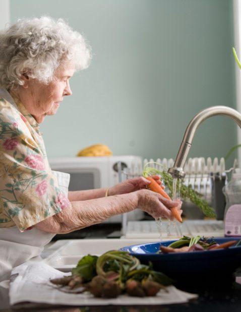 coronavirus (covid19) no emprego doméstico